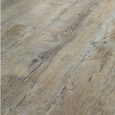 Karndean Van Gogh VGW82T Distressed Oak