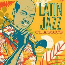 Resultado de imagen para Afro-Cuban Jazz