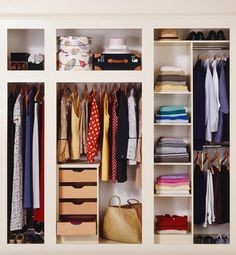 closet org http://glo.msn.com/#!stackState=6__%2Fliving%2Fcloset-organization-corral-the-clutter-7361.gallery%3FphotoId%3D58267