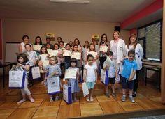 http://revcyl.com/www/index.php/educacion/item/7787-escolares-palentinos-cel