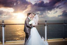 Hochzeit Mein Schiff 3