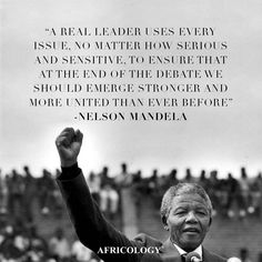 Together we stand. Together we keep the dream alive.  As the country comes together today to stand for what is right an Africologist is an activist that stands firm to fight corruption.  #Africology #NationalShutdown #spa #lifestyle #ForSouthAfrica #United #Madiba #Vision #PeoplesMarch #AllNatural #bodycare #NationalCitizen