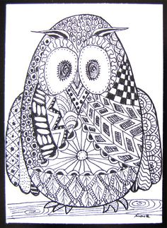 Free+Zentangle+How+To+Patterns | Recent Photos The Commons Getty Collection Galleries World Map App ...