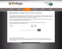 Googlemii Votre Identite Numerique En Nuage De Tags Nuage De Tags Identite Numerique Nuage