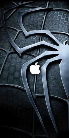 The Amazing Spider Man Wallpaper For Iphone