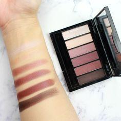 Mascara, Eyeliner, Eyeshadow, Smokey Eye, Fragrance, Blush, Make Up, Beauty, Collection