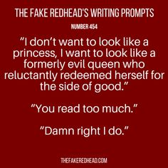 Prompt 454 by TFR