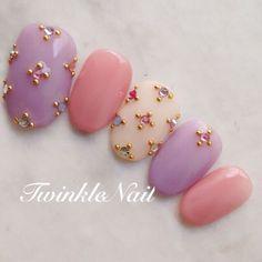 Nail art Manicure Y Pedicure, Shellac Nails, Soft Nails, Simple Nails, Chic Nails, Stylish Nails, Toe Nail Designs, Simple Nail Designs, Gorgeous Nails
