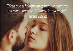 poemas-4