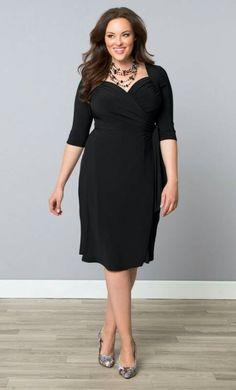 Cheap plus size club dresses uk online
