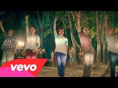 Midnight Red - Take Me Home (Official Video) Love this boy band soooo much... I used to like 1D, but these guys are more amazing!!!