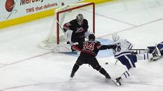 Top 10 Plays of the Week  Top 10 plays from week nineteen include an amazing solo effort from Drouin, Matthews scoring an impossible goal and Crosby reaching 1000 points