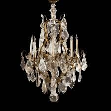 Lowes Chandeliers Crystal Lowes Chandeliers Pinterest Chandeliers - Chandelier crystals lowes