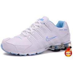44434eee3983ca Cheap Nike Shoes - Wholesale Nike Shoes Online   Nike Free Women s - Nike  Dunk Nike Air Jordan Nike Soccer BasketBall Shoes Nike Free Nike Roshe Run  Nike ...