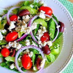 Kayla Itsines @kayla_itsines Instagram photos | Websta (Webstagram) Clean Recipes, Veggie Recipes, Vegetarian Recipes, Healthy Recipes, Frugal Meals, Budget Meals, Kayla Itsines Meal Plan, Healthy Snacks, Healthy Eating