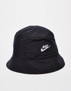 2f976515 67 Best Hats images | Caps hats, Sombreros, Beanies