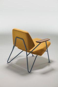 2c9fb84f72ef88f90098107a229c3692--chair-design-design-furniture.jpg (236×354)