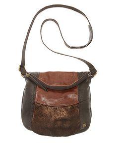 The Sak Handbag, Deena Flap Crossbody Bag - All Handbags - Handbags & Accessories - Macy's