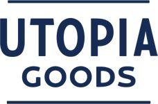 Utopia Goods - Bed linen