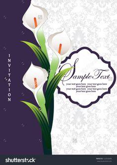 ac moore wedding invitations - Ac Moore Wedding Invitations