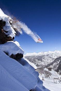 Enter to win prizes from Teton Gravity Research Contests Teton Gravity Research, Living On The Edge, Take It Easy, Face Photo, Win Prizes, Enter To Win, Photo Contest, Snowboard, Mount Everest