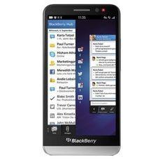 BlackBerry Z30 Price in Ebay, Amazon, Walmart, Bestbuy, Newegg - Get the best price at #BestPriceSale #Deals