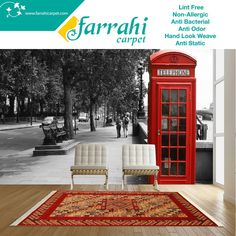 Qashqai Collection, Model : 1111 Weaving, Carpets, Classic, Model, Collection, Farmhouse Rugs, Derby, Rugs