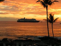 Cruise Ship Booking Limited Offers. Contact With JourneyCook
