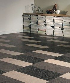 Pin by duraiya khan on floor wall pinterest floor patterns vct patterns this could be replicated with a less expensive 12x12 ppazfo