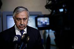 [News247]: Ακιντζί: Δεν θα μπορέσουν να επωφεληθούν μόνοι τους από τις φυσικές πηγές στην ανατολική Μεσόγειο | http://www.multi-news.gr/news247-akintzi-den-tha-mporesoun-epofelithoun-moni-tous-apo-tis-fisikes-piges-stin-anatoliki-mesogio/?utm_source=PN&utm_medium=multi-news.gr&utm_campaign=Socializr-multi-news