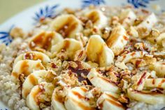 Valašské frgále - Spicy Crumbs Pasta Salad, Macaroni And Cheese, Spicy, Ethnic Recipes, Food, Pie, Crab Pasta Salad, Mac And Cheese, Essen