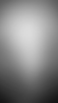 Gray 8 iPhone 5 Wallpapers