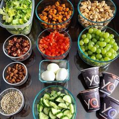 Prime nutrition guide and suggestion to read today, healthy nutrition pin reference 4313610402 . Best Nutrition Apps, Nutrition Guide, Healthy Nutrition, Healthy Recipes, Nutrition Shakes, Sunday Meal Prep, Meal Prep For The Week, Nutrition For Runners, Healthy Body Weight