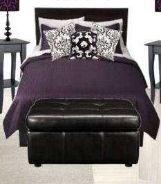 Damask Mirrors Damask mirrors home is where the heart is pinterest damask purple damask bedroom sisterspd