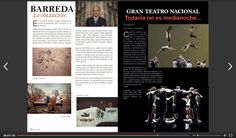 Arte y Artistas | Revista Arte y Artistas