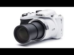 Best Best Superzoom Camera Review 2017