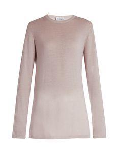 RAEY . #raey #cloth #sweater