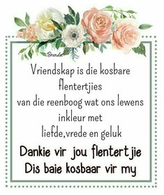 Proverbs 12, Afrikaans, Powerful Words, Bible, Place Card Holders, Friendship, Biblia, Afrikaans Language, The Bible