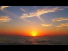 """Ruby Sunset"" - original music by MrFender2  Download https://itunes.apple.com/us/album/ruby-sunset-single/id659008807"