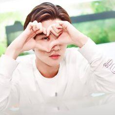 Thailand Wallpaper, Thai Drama, Asian Boys, Cute Love, Perth, Handsome, Actors, Guys, Celebrities