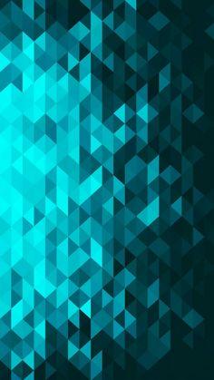 Cube pattern, art deco pattern, triangle pattern, geometric pattern d Cool Wallpaper, Mobile Wallpaper, Pattern Wallpaper, Art Deco Pattern, Pattern Design, Cube Pattern, Triangle Pattern, Abstract Backgrounds, Wallpaper Backgrounds