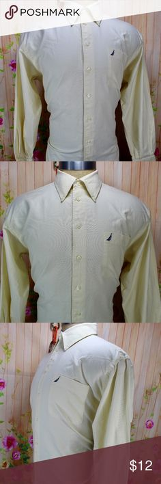 NWT Ralph Lauren Boys L//S Blue Cotton Striped Dress Shirt 2//2t 3//3t 4//4t NEW $60