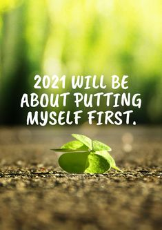 2021 year resolution quotes for new years eve. Best challenge for upcoming new year. This year will be about putting myself first. #2021resolutionquotes #newyearresolutionquotes2021 #newyearchallenges2021