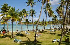 Revista El Cañero: Grand Paradise Samaná entre 10 hoteles más popular...