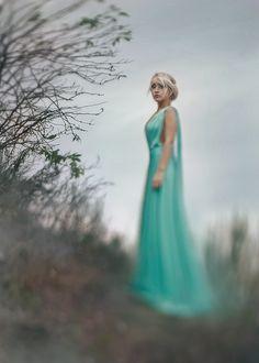 Mint fairy