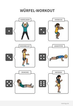 Even if you only have five minutes, you can do an abdominal workout …. Even if you only have five minutes, you can do an abdominal workout …. Yoga Fitness, Gross Motor, Home Schooling, Kids Sports, Physical Education, Classroom Management, At Home Workouts, Homeschool, About Me Blog