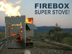 Experimentation by us and our customers has led to several innovations, creating the most capable wood burning/multi-fuel stove ever!