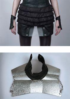 820b3123a701 Die 85 besten Bilder von Fashion :: Casual Black in 2017 | Dunkle ...