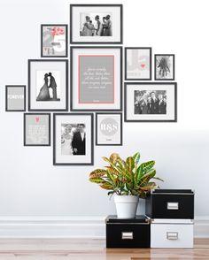 wedding collage52