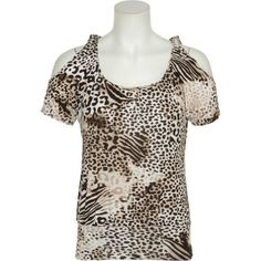 LOVE TEASE Open Shoulder Leopard Print Top [1KRJ508T], BRN, XS Love Tease http://www.amazon.com/dp/B009H82A9K/ref=cm_sw_r_pi_dp_.hp.tb0JF1BYV